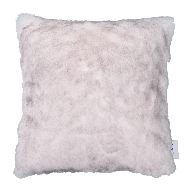 home24 Kissenbezug T-Cozy Pastel