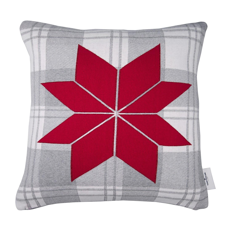 home24 Kissenbezug T-Sparkles Star