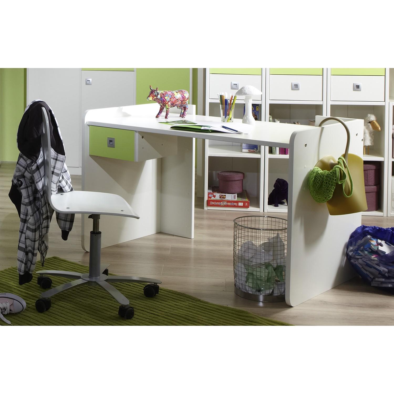 Schreibtisch Sunny, home24