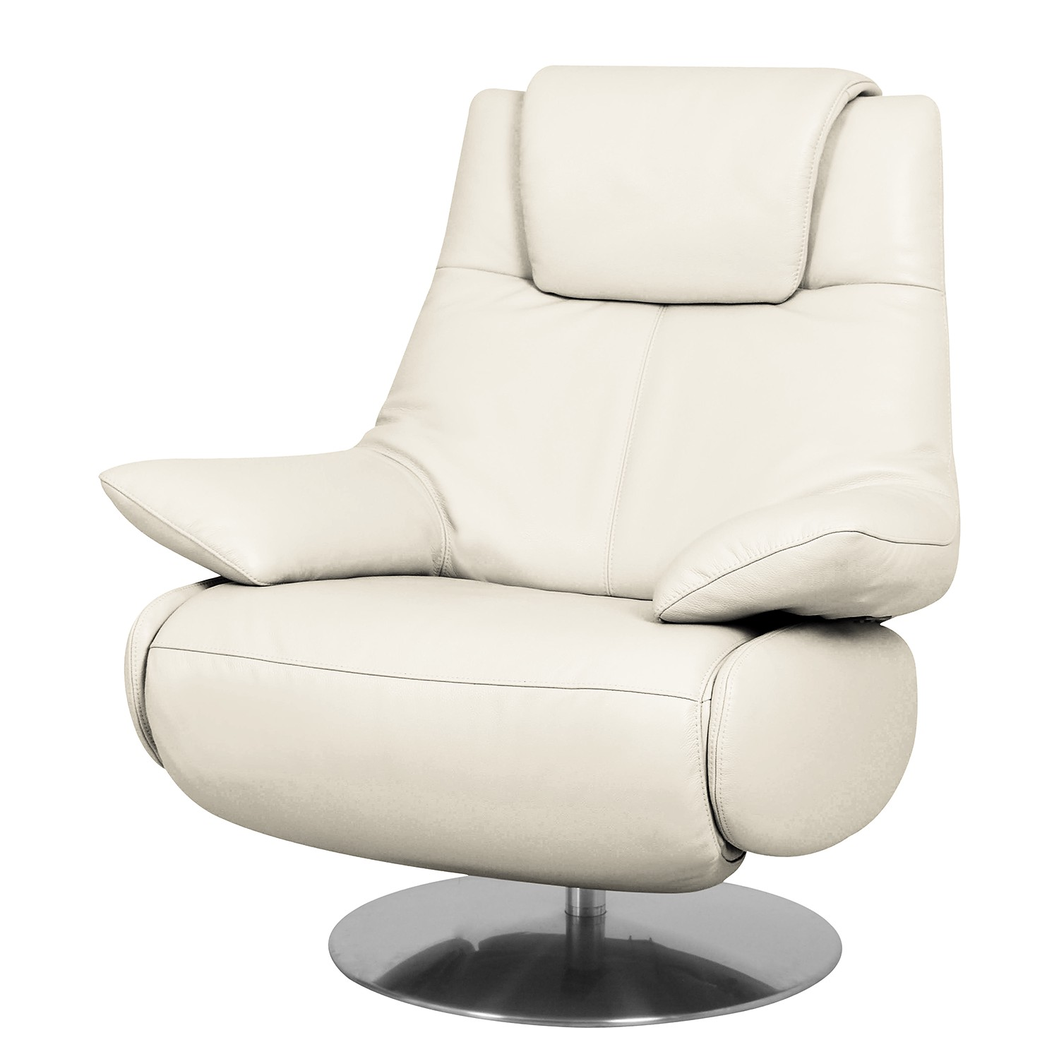 Fauteuil relax Sarchi