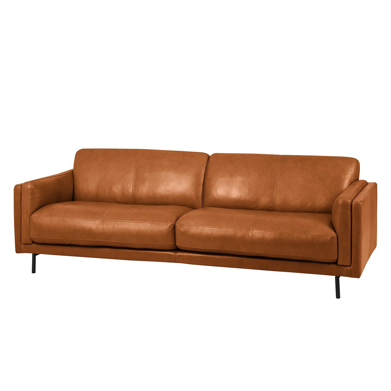 home24 Sofa Attert I (2-Sitzer)