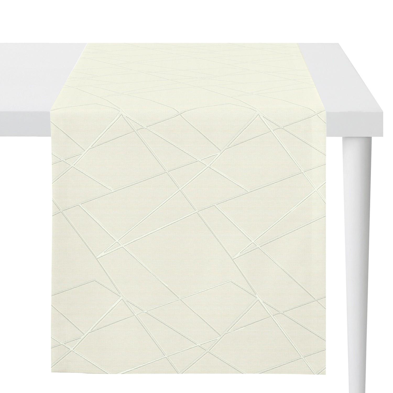 Tischläufer Vio, Apelt