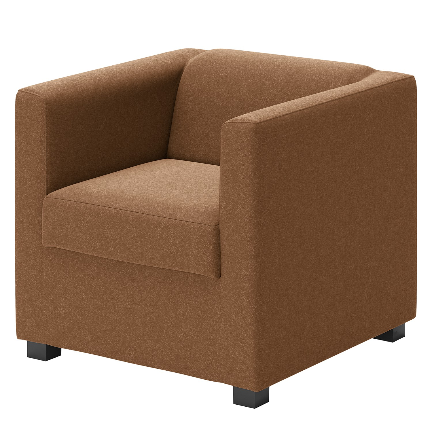 Fauteuil Wilno I