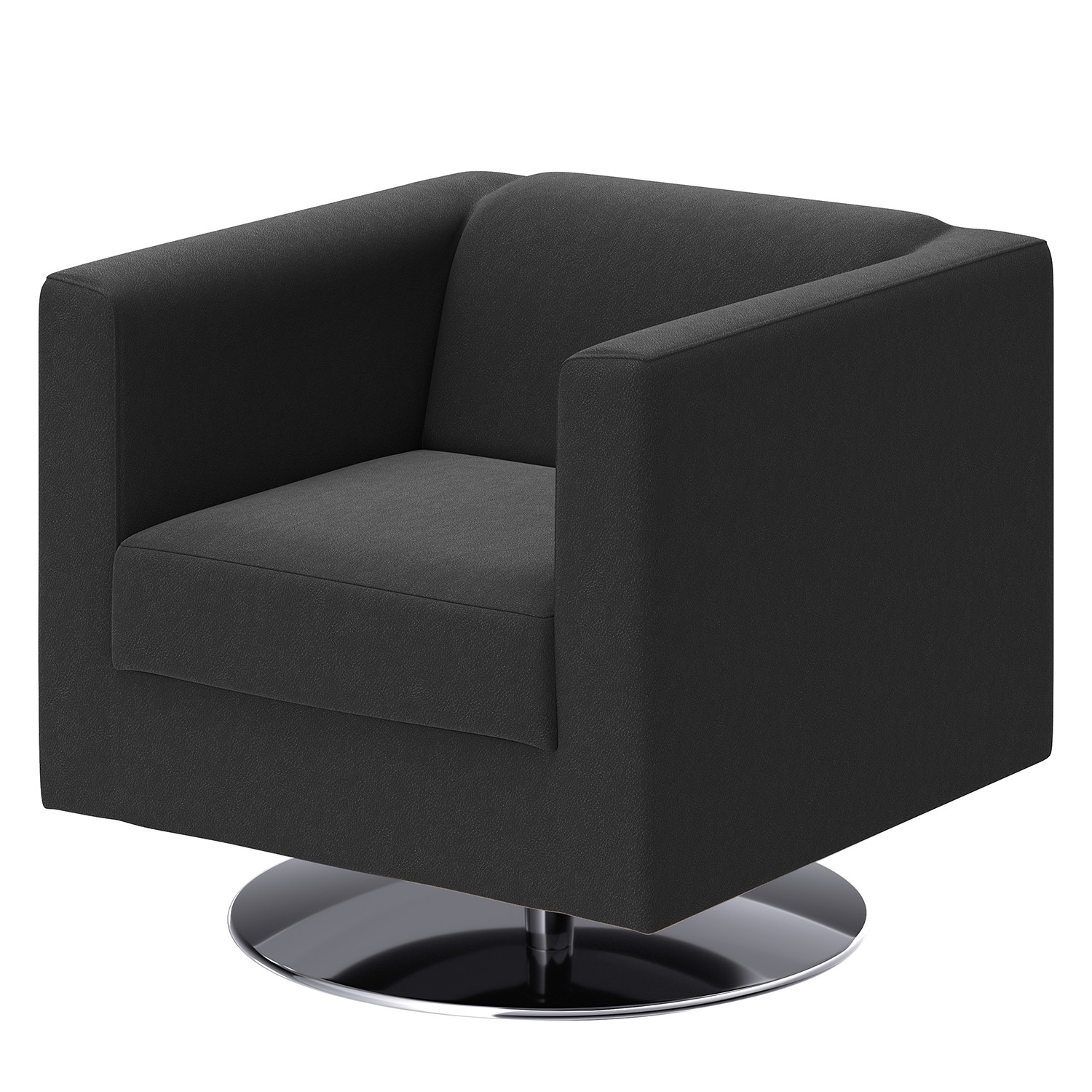 Fauteuil Wilno V