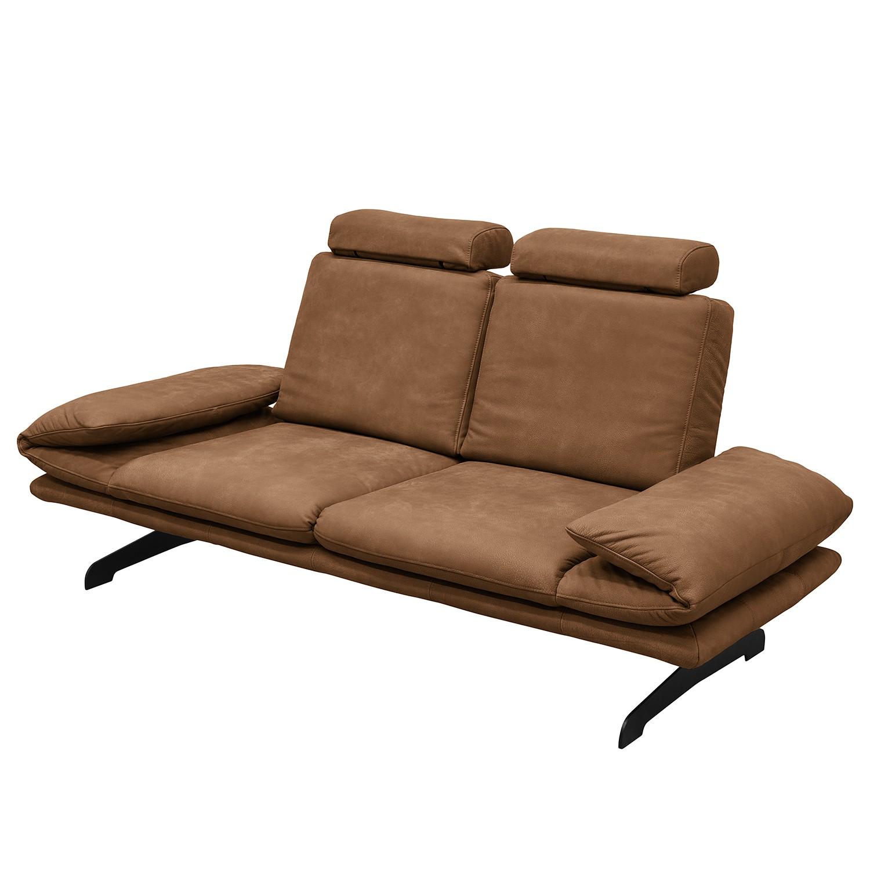 home24 Sofa Beastey II (2-Sitzer)