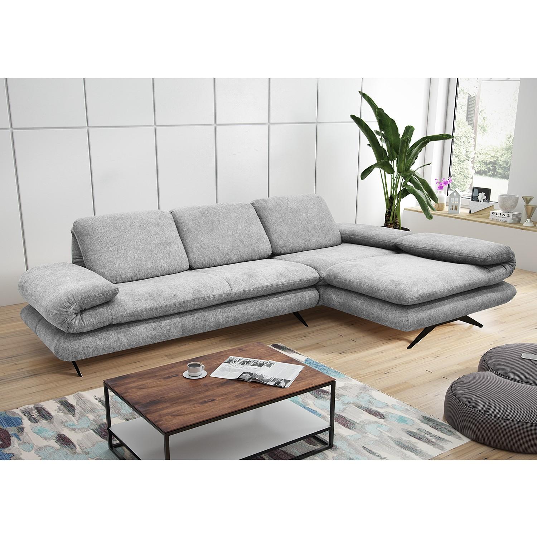 Canapé d'angle Whaltey II