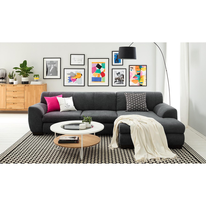 Canapé d'angle Lefroy II