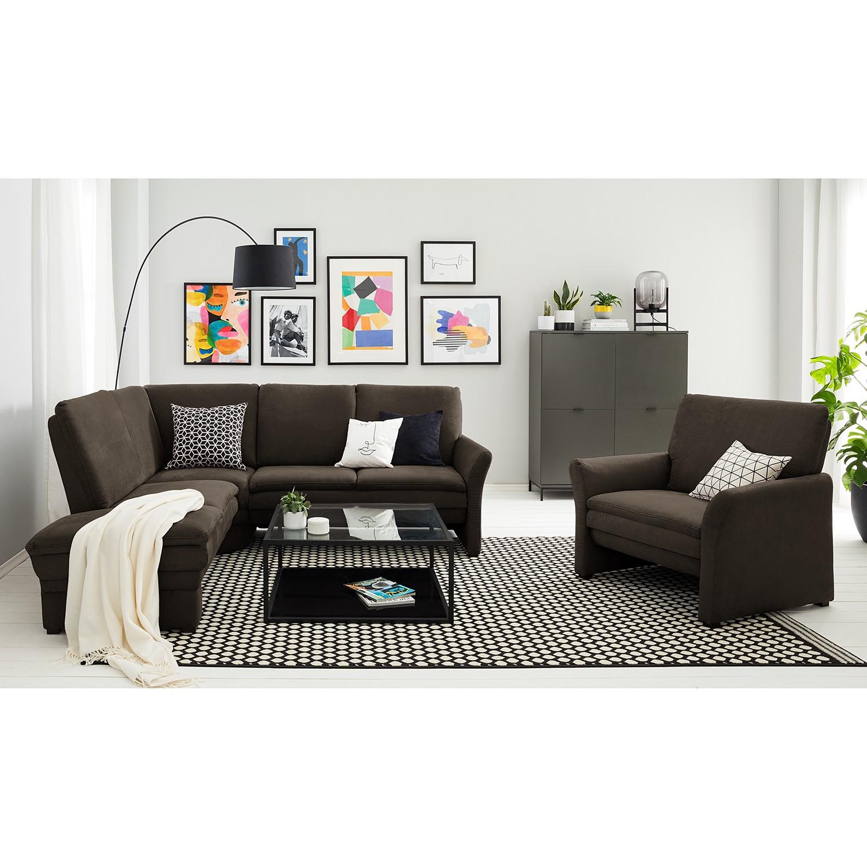 Canapé d'angle Capoma II