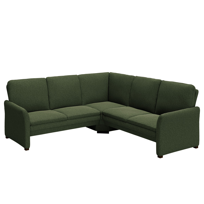 Canapé d'angle Capoma III