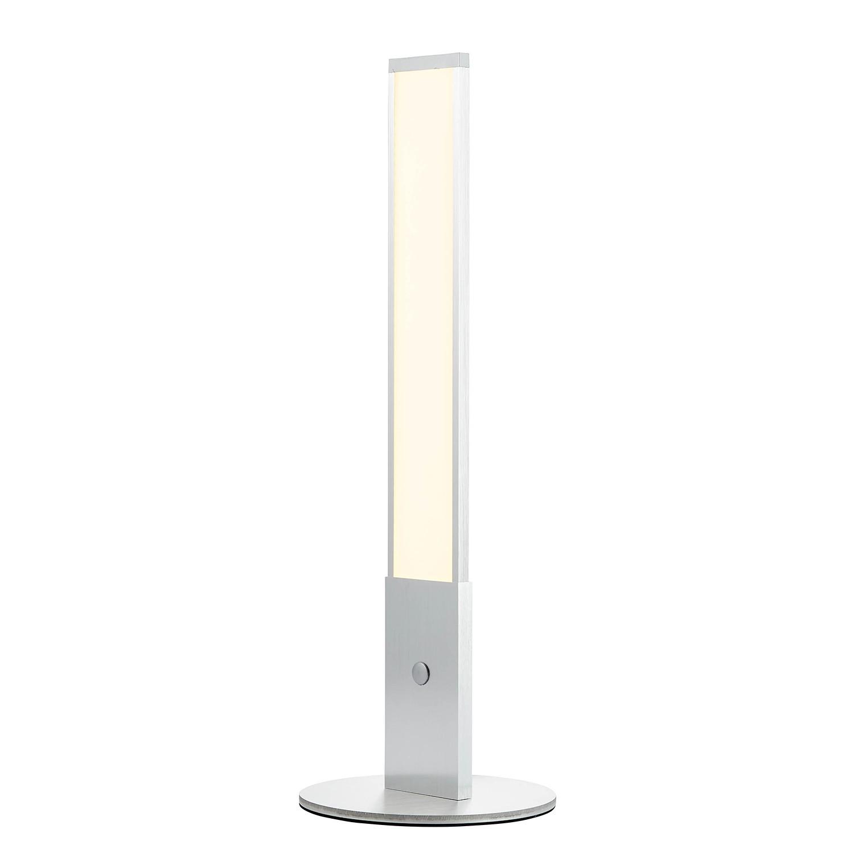 home24 LED-Tischleuchte Entrance
