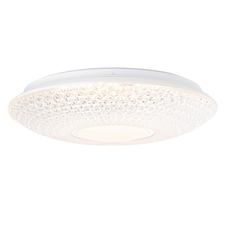 home24 LED-Deckenleuchte Benoit