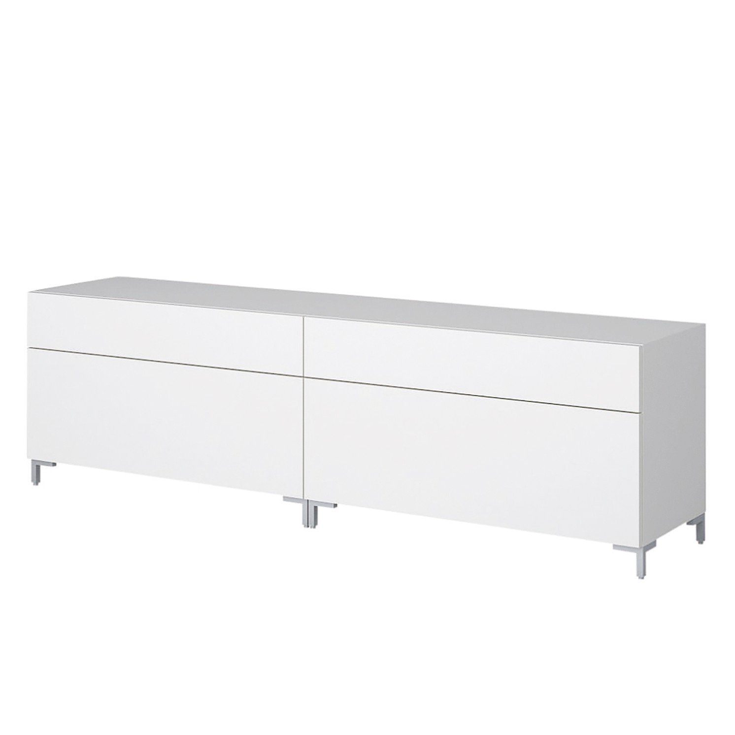 home24 Sideboard Hülsta now for you VI