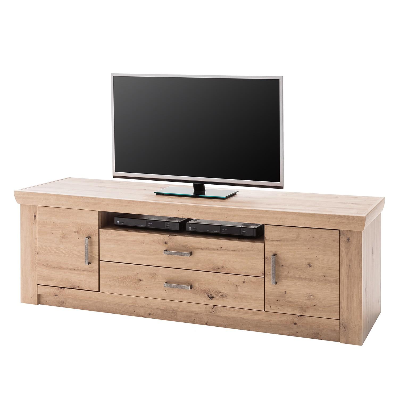 home24 TV-Lowboard Mendes II