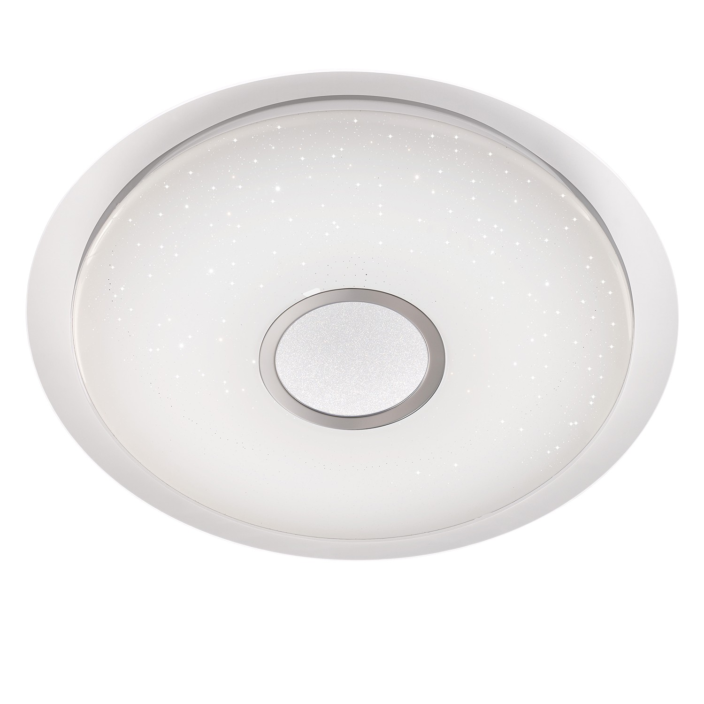 home24 LED-Deckenleuchte Kiana