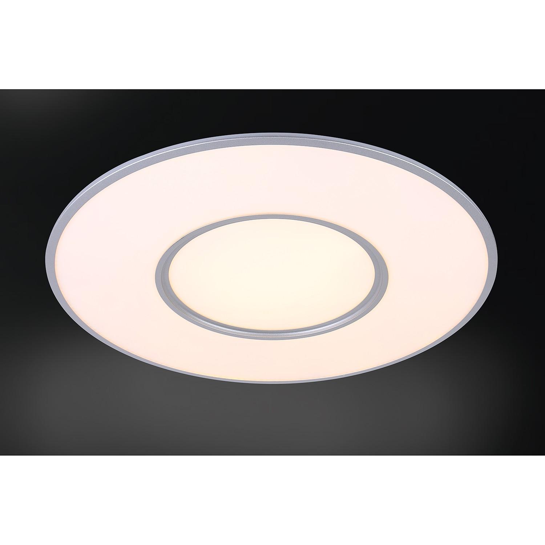 home24 LED-Deckenleuchte Alek