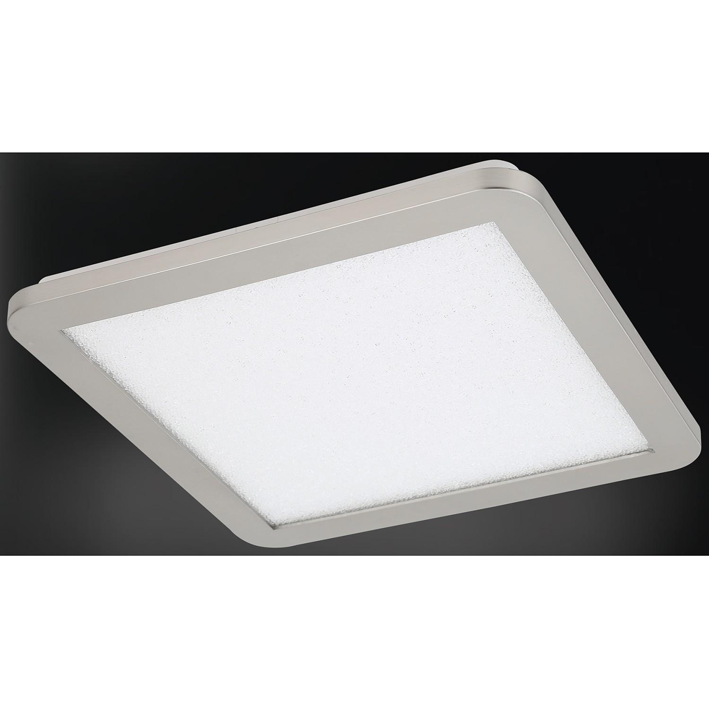 home24 LED-Deckenleuchte Donna II