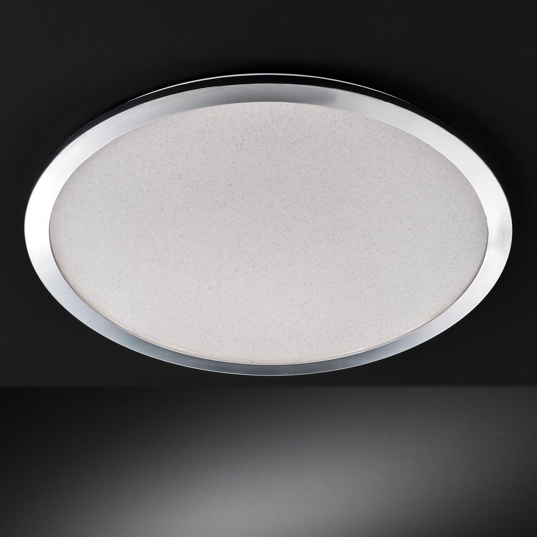 home24 LED-Deckenleuchte Peggy IV