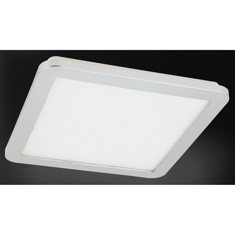 home24 LED-Deckenleuchte Donna III