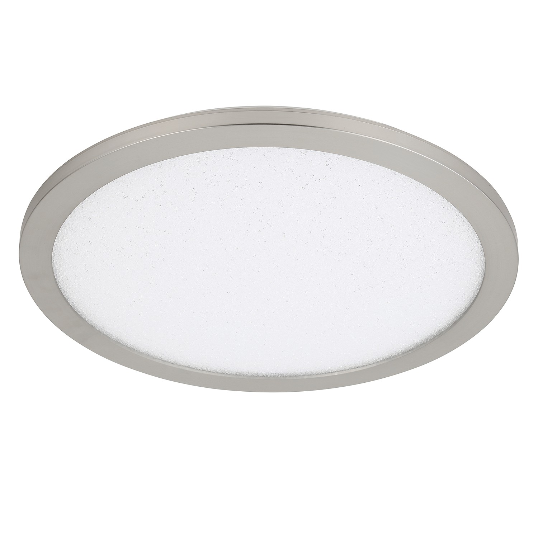 home24 LED-Deckenleuchte Peggy I
