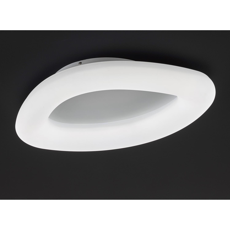 home24 LED-Deckenleuchte Espoo