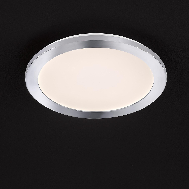 home24 LED-Deckenleuchte Peggy V