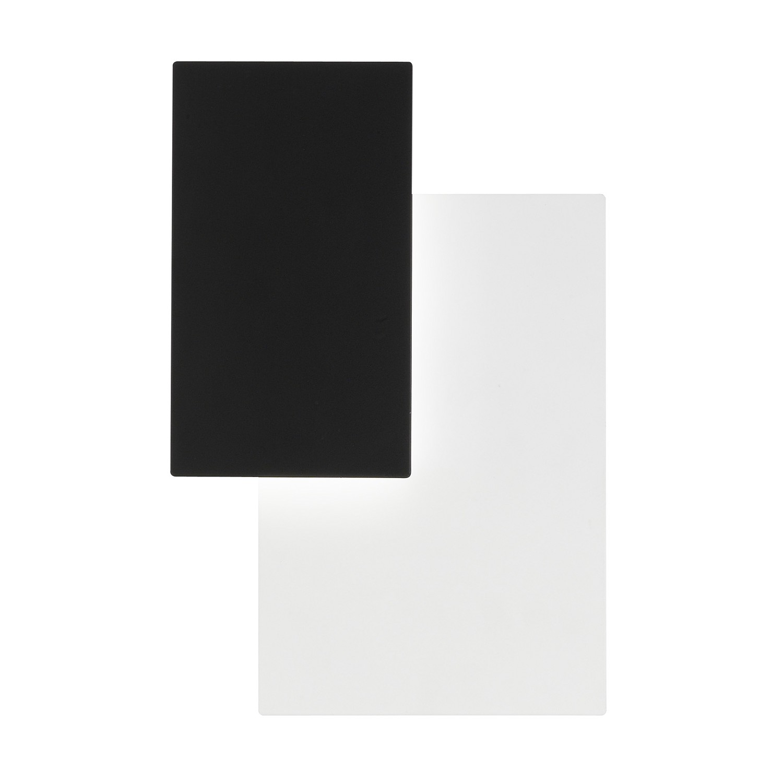 Led-wandleuchte Tornio I Kaufen - Eisen 1-flammig