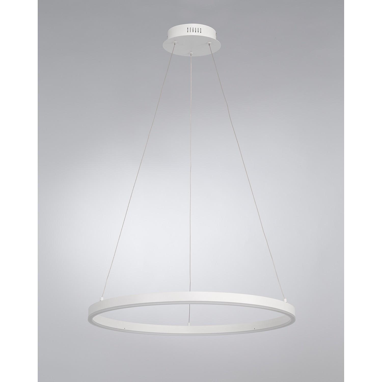 home24 LED-Pendelleuchte Vaasa I