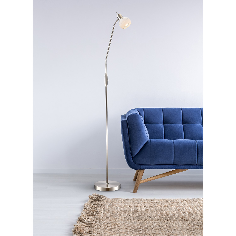 Staande Led-lamp Elliott