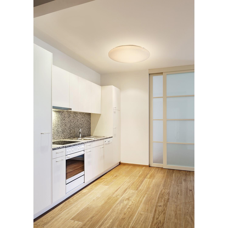 home24 LED-Deckenleuchte Rena II