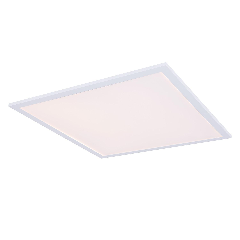 home24 LED-Deckenleuchte Lux II