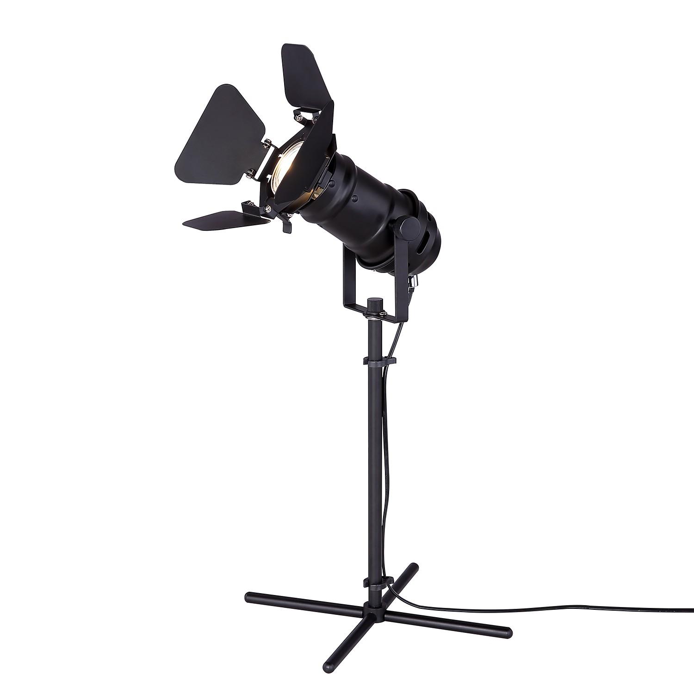 Tischleuchte Egon, Globo Lighting