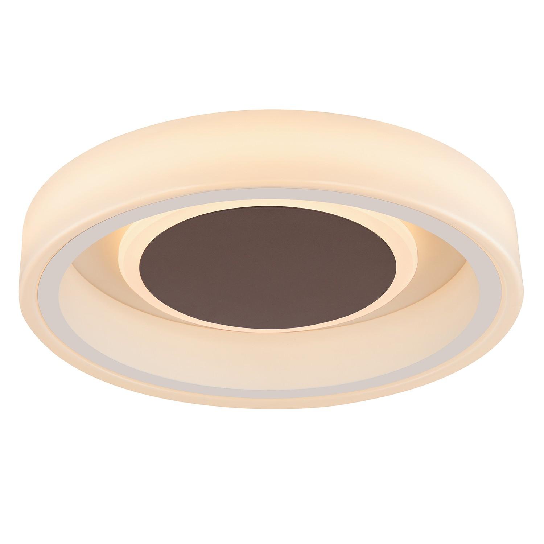 home24 LED-Deckenleuchte Goffi I