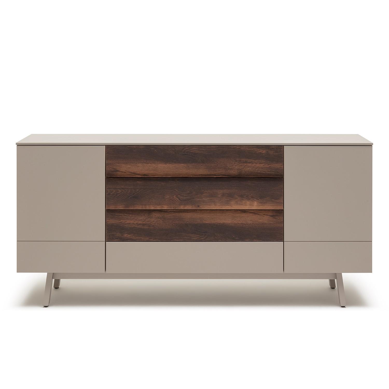 home24 Sideboard Misano