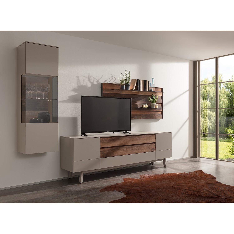 Ensemble meubles TV Misano I (3 élém.)