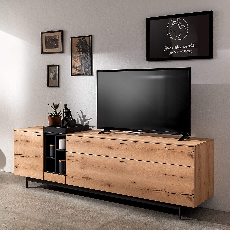 home24 TV-Lowboard Style I