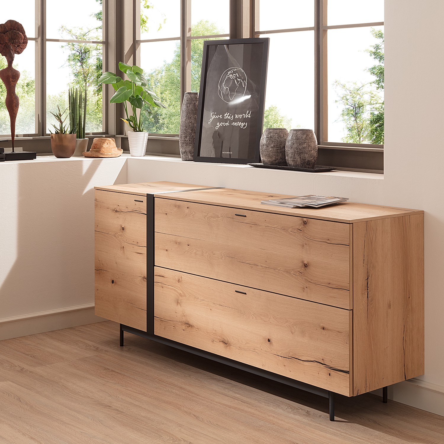 home24 Sideboard Style