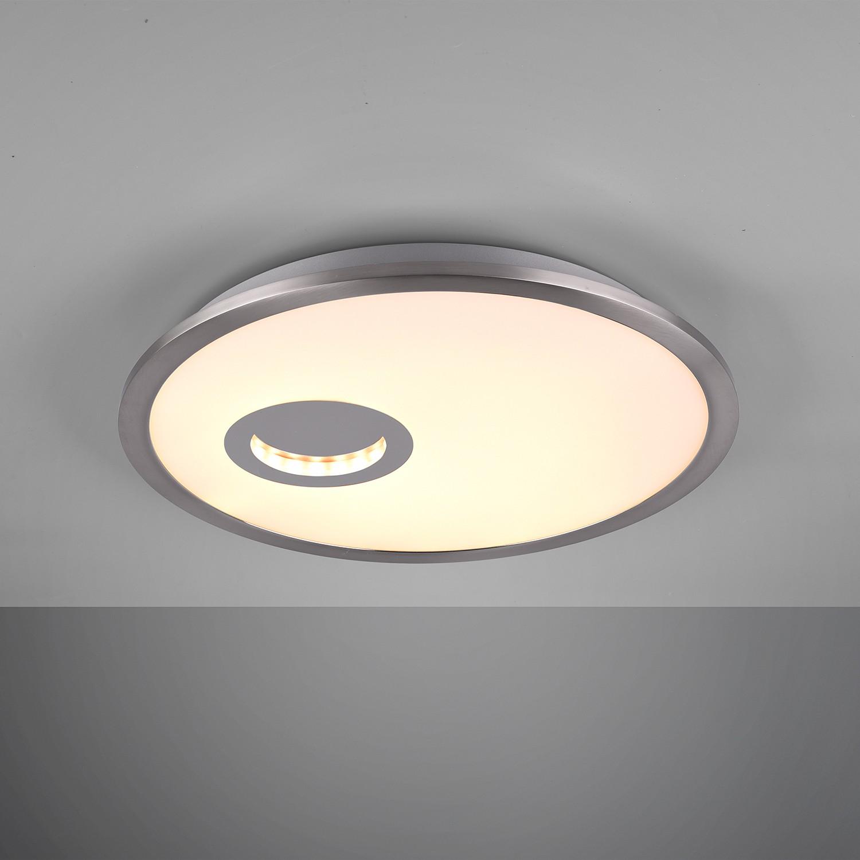home24 LED-Deckenleuchte Portland II