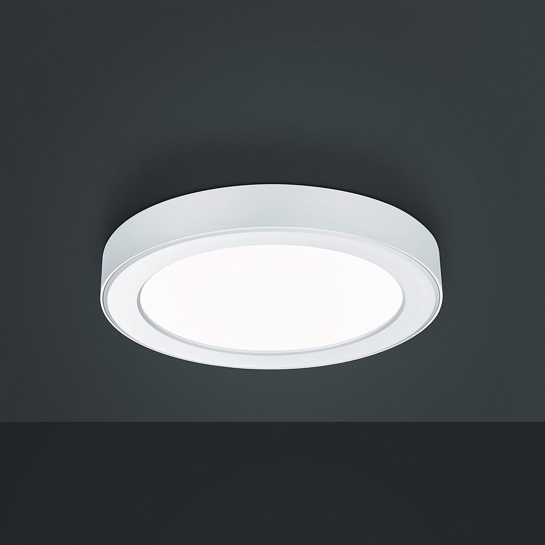 home24 LED-Deckenleuchte Juno
