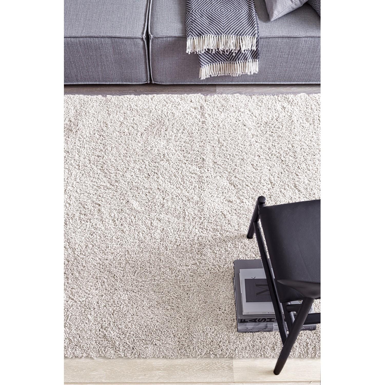home24 Hochflorteppich Savage | Heimtextilien > Teppiche > Hochflorteppiche | Schoener Wohnen Kollektion