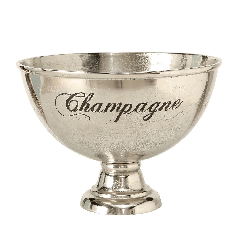 Champagnerkühler Woiv, Boltze