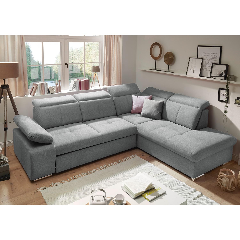 Canapé d'angle Berat