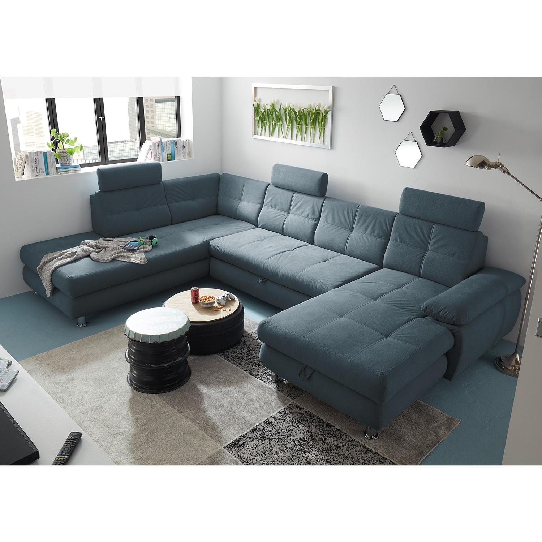 Canapé panoramique Ordino