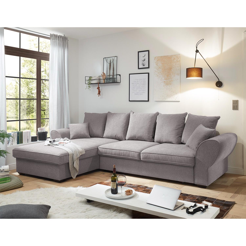 Canapé d'angle Bejaia