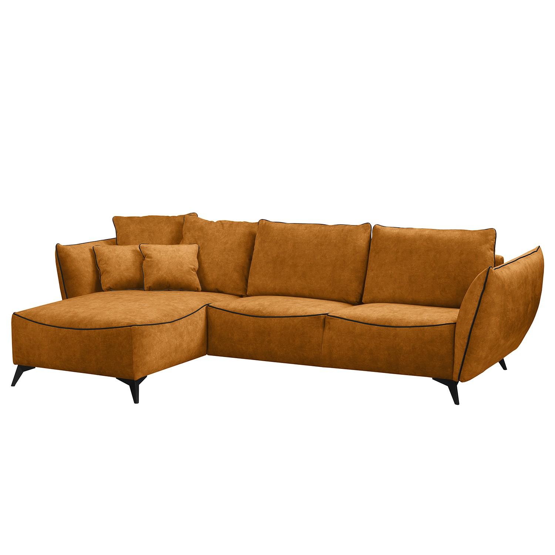 Canapé d'angle Manaira