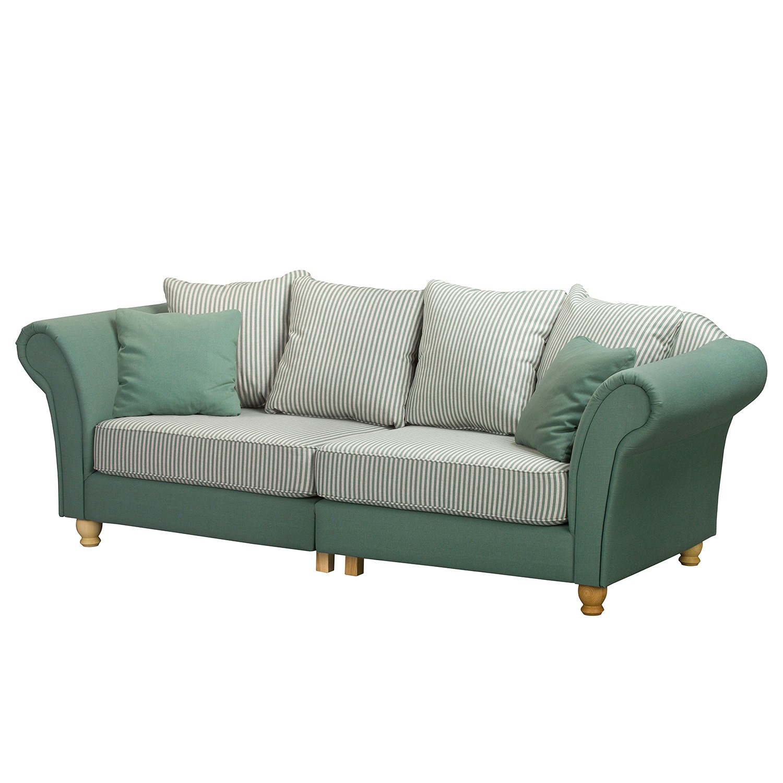 Grand canapé Colares II