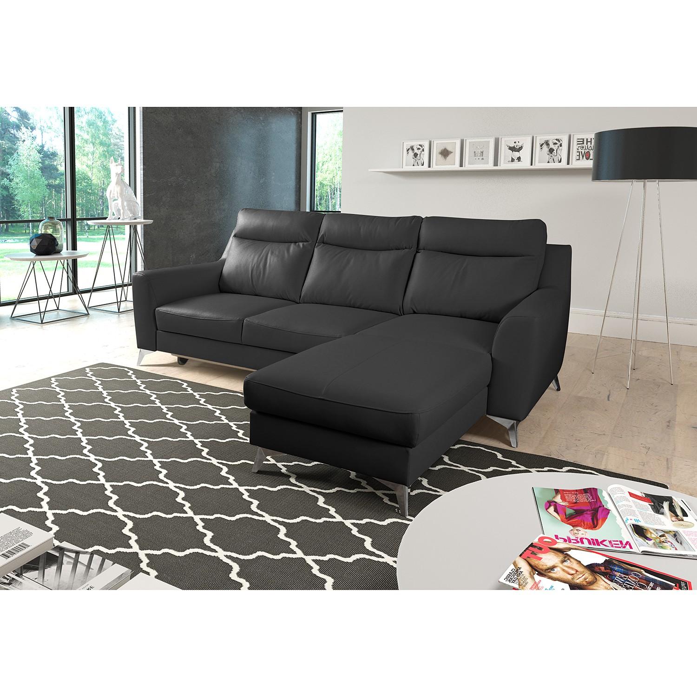 Canapé d'angle Navarro