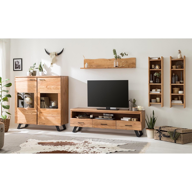 Ensemble meubles TV Vardo I (5 élém.)