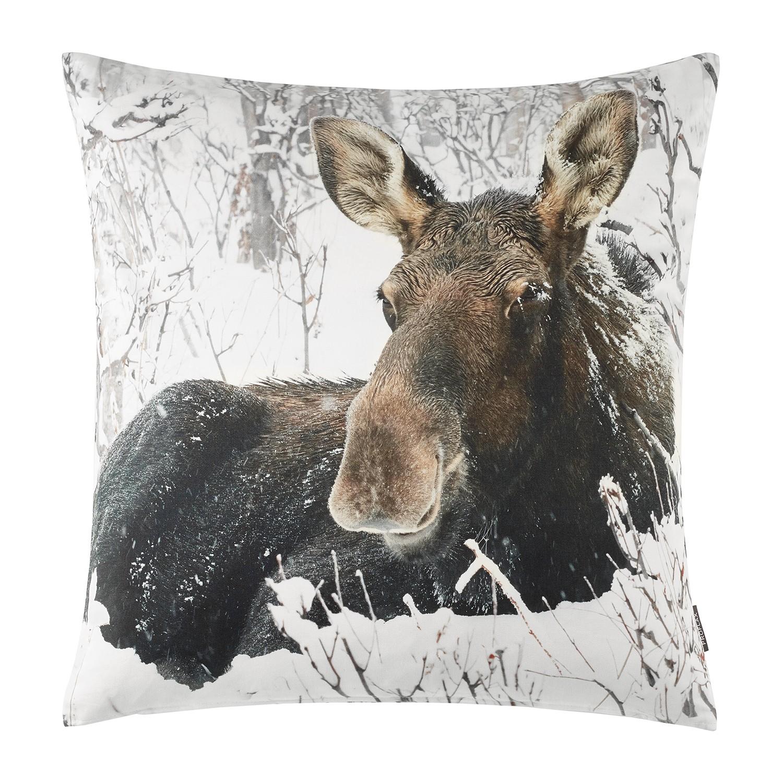 home24 Kissenbezug Elk
