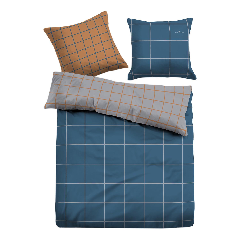 Parure de lit réversible Classico