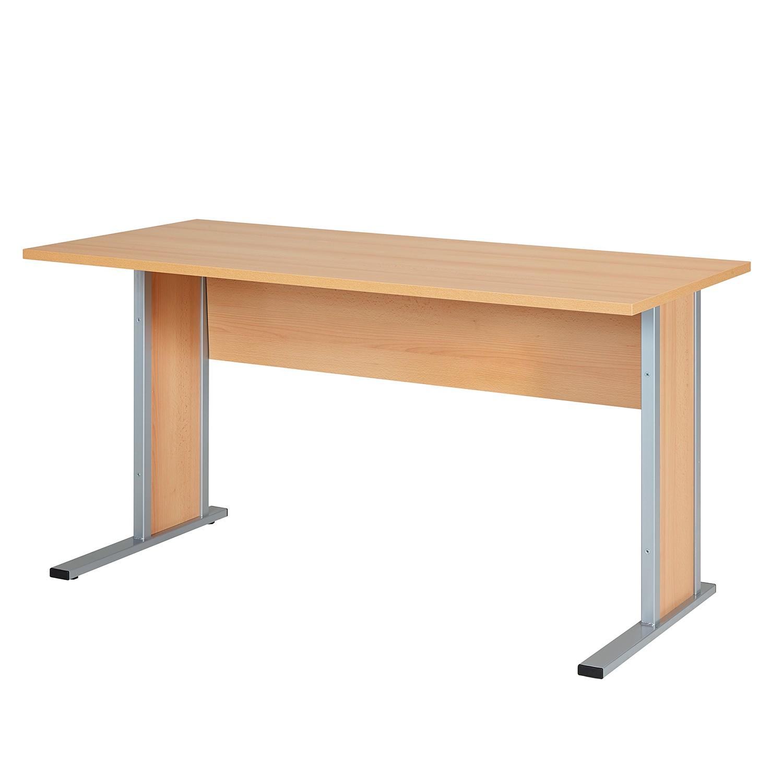 Schreibtisch Legon, Furnitive